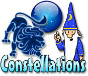 Free Constellations Game