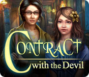 Free Contract with the Devil Game