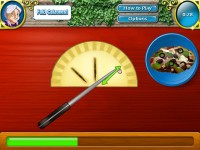 Cooking Academy 2: World Cuisine Game Download screenshot 2