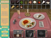 Cooking Quest Game Download screenshot 2