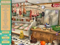 Cooking Quest Games Download screenshot 3