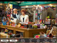 Coronation Street: Mystery of the Missing Hotpot Recipe Games Download screenshot 3