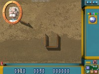 Crazy Machines: Inventor Training Camp Games Download screenshot 3