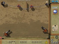 Crazy Machines: New from the Lab Game Download screenshot 2