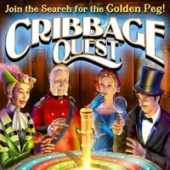 Free Cribbage Quest Game