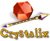 Free Crystalix Game