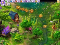 Cubis Kingdoms Collector's Edition Game Download screenshot 2