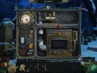 Curse at Twilight: Thief of Souls Game Download screenshot 2