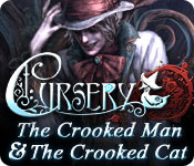 Free Cursery: The Crooked Man and the Crooked Cat Game
