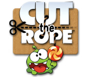 Free Cut the Rope Game