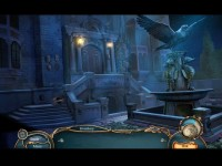 Danse Macabre: A Lover's Pledge Collector's Edition Game screenshot 1