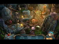 Danse Macabre: A Lover's Pledge Collector's Edition Game Download screenshot 2