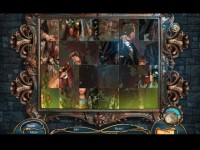 Danse Macabre: A Lover's Pledge Collector's Edition Games Download screenshot 3