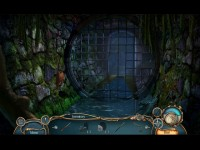 Danse Macabre: A Lover's Pledge Game screenshot 1