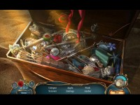 Danse Macabre: A Lover's Pledge Game Download screenshot 2