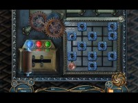 Danse Macabre: A Lover's Pledge Games Download screenshot 3