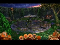Danse Macabre: Curse of the Banshee Collector's Edition Game Download screenshot 2