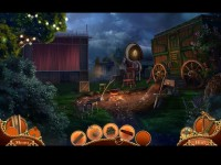 Danse Macabre: Curse of the Banshee Collector's Edition Games Download screenshot 3