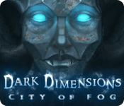 Free Dark Dimensions: City of Fog Game