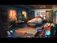 Dark Dimensions: Vengeful Beauty Collector's Edition Game screenshot 1