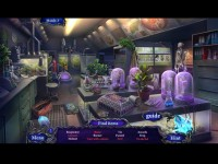 Dark Dimensions: Vengeful Beauty Collector's Edition Game Download screenshot 2