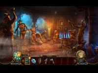 Dark Parables: Goldilocks and the Fallen Star Collector's Edition Game Download screenshot 2