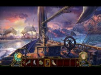 Dark Parables: Goldilocks and the Fallen Star Collector's Edition Games Download screenshot 3