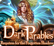 Free Dark Parables: Requiem for the Forgotten Shadow Game