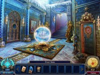Dark Parables: Rise of the Snow Queen Collector's Edition Game Download screenshot 2