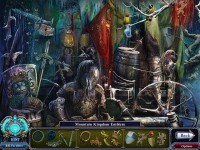 Dark Parables: Rise of the Snow Queen Collector's Edition Games Download screenshot 3