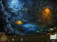 Dark Parables: The Exiled Prince Collector's Edition Games Download screenshot 3