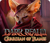 Free Dark Realm: Guardian of Flames Game