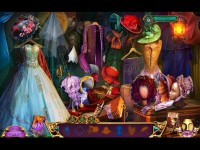 Dark Romance: A Performance to Die For Collector's Edition Game Download screenshot 2