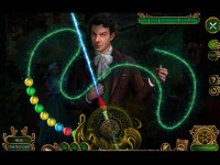 Dark Romance: The Monster Within Collector's Edition Games Download screenshot 3