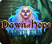 Free Dawn of Hope: Frozen Soul Game