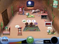 Daycare Nightmare: Mini-Monsters Game Download screenshot 2