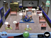 Daycare Nightmare: Mini-Monsters Games Download screenshot 3