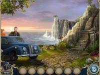 Death at Fairing Point: A Dana Knightstone Novel Collector's Edition Game Download screenshot 2