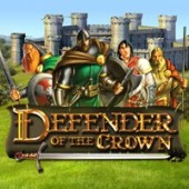 Free Defender of the Crown: Heroes Live Forever Game