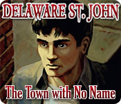 Free Delaware St. John: The Town with No Name Game