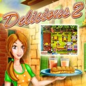 Free Delicious 2 Deluxe Game