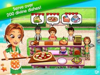Delicious: Emily's Message in a Bottle Collector's Edition Game screenshot 1