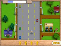 Delivery King Game Download screenshot 2
