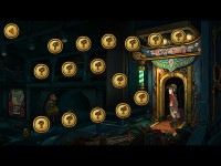 Deponia: The Puzzle Games Download screenshot 3