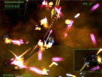 Desperate Space Games Download screenshot 3