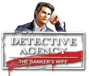 Free Detective Agency 2: Banker's wife Game