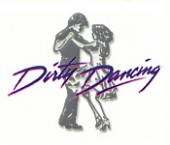 Free Dirty Dancing Game