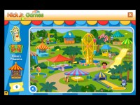 Dora's Carnival Adventure Games Download screenshot 3