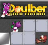 Free Doulber Gold Game