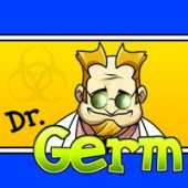 Free Dr. Germ Game